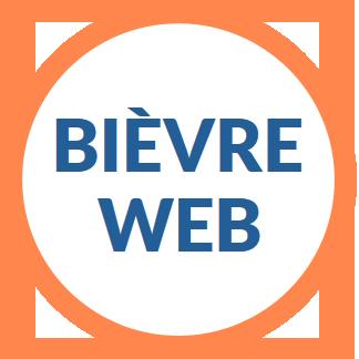 Bievre Web