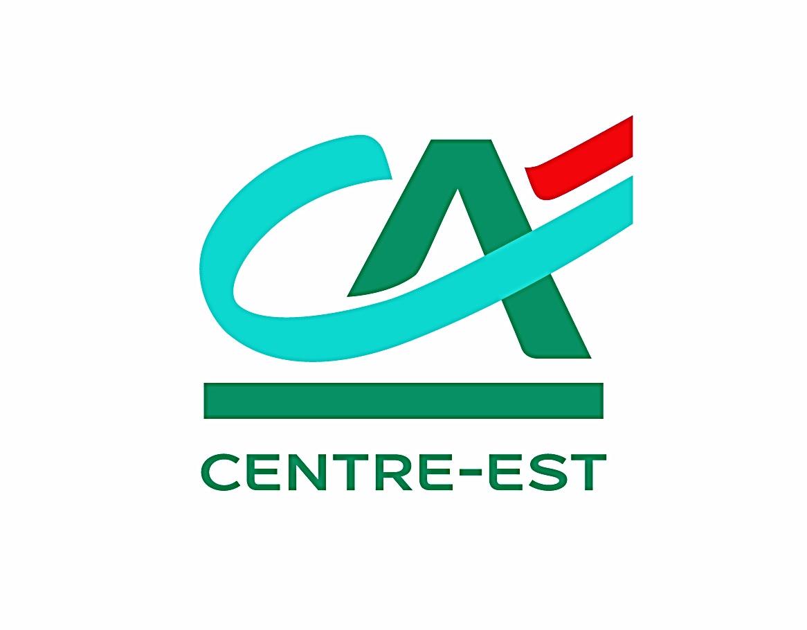 Crédit Agricole Centre Est