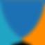 MeetMentors-Symbol.png