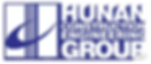 Wilkins Engineering - Client Logo - Huna