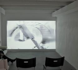 vidéo -  la traverse marseille -