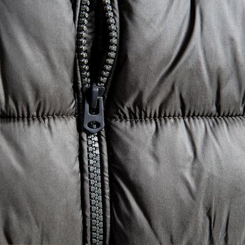 Replace Zip Medium Weight coat zip - no Guard