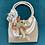 Thumbnail: Bouquet Bag