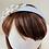 Thumbnail: Cherry Blossom Head Band