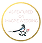 As featured on Magpie Wedding.png