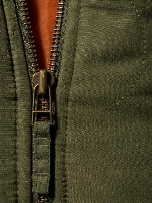 Replace Zip Hoody - no Guard