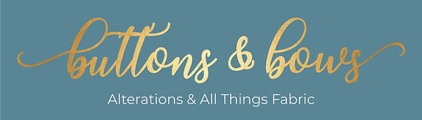Buttons-&-Bows_Gold & Teal_Web-Resolutio