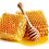 Thumbnail: Honey Comb