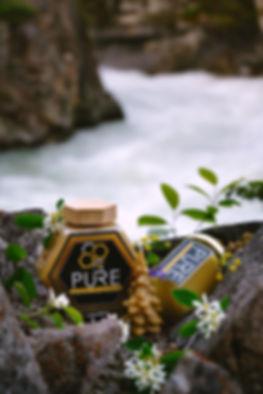 HoneyRiver1.jpg