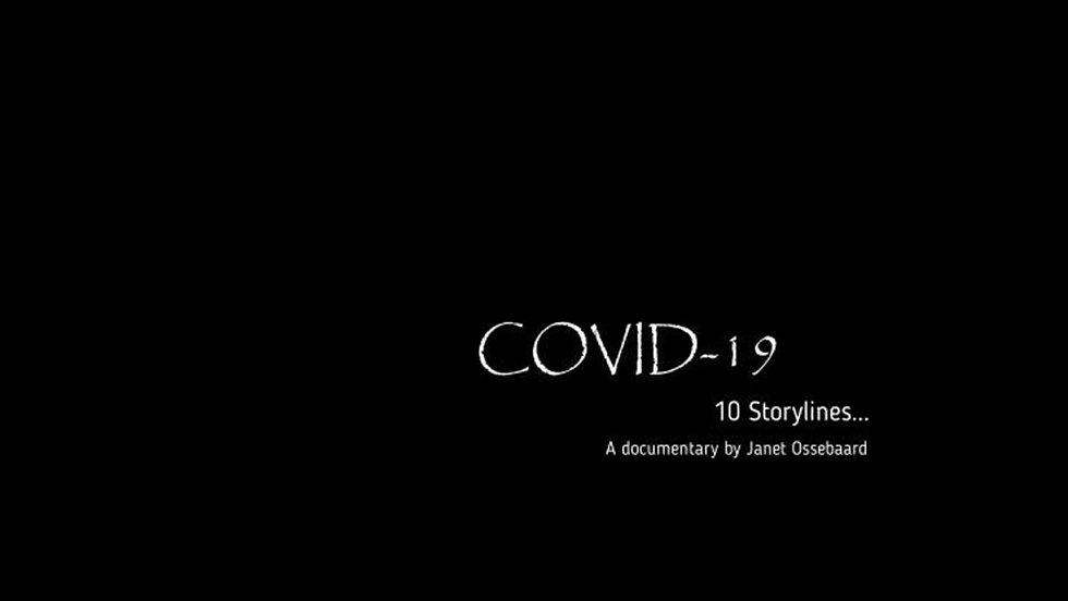 Covid-191.jpg