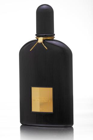 Tom-Ford-Black-Orchid-IMG_7182AAA.jpg
