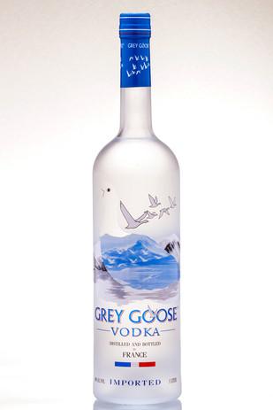 Grey-Goose-Vodka-IMG_7240AAA.jpg