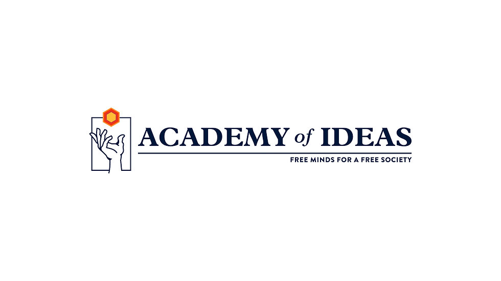 academyofideas.jpg