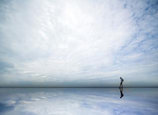 חשיפה #15 עם גלעד בנארי - צלם אמן, מורה לצילום יצירתי ופוטותרפיה
