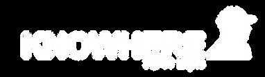 KNOWHERE Logo White.png