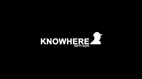 KNOWHERE BLACK.jpg