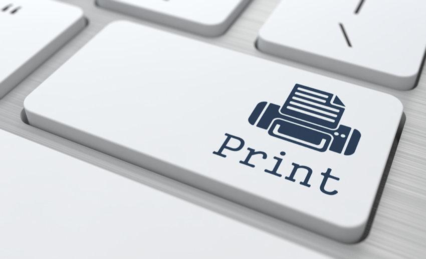 Print_Button.jpg