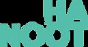 hahanoot logo small.png