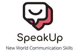 SpeakUp2