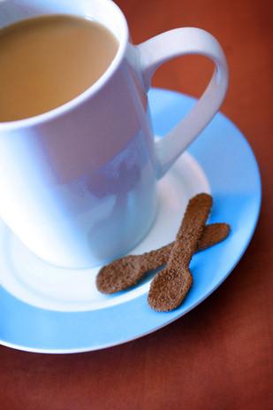 Coffee-Spoons-IMG_3736AAA.jpg