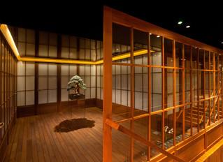 חשיפה #17 עם אורי אקרמן - צלם אדריכלות ומלונאות