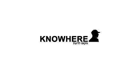 KNOWHERE.jpg