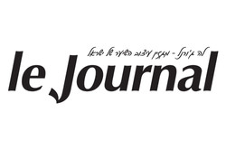 Le-Journal