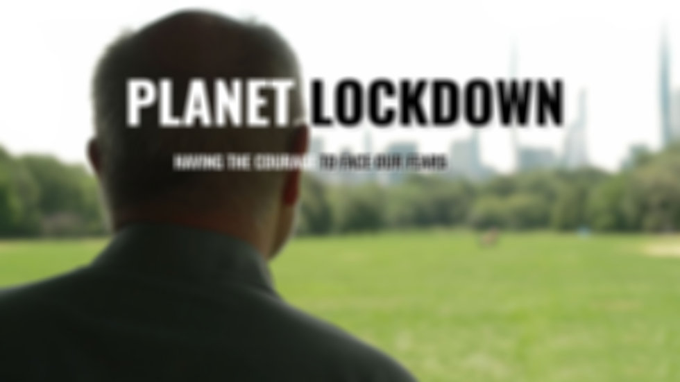 planetlockdown_edited.jpg