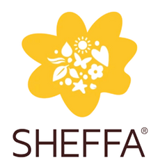 Sheffa%20Foods_edited.png
