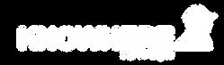KNOWHERE Logo White copy.png