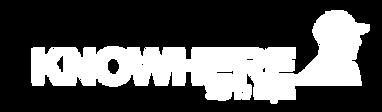 KNOWHERE Logo White 70.png