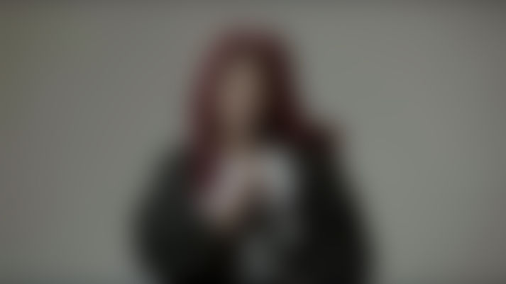 blur-shemaeka.jpg