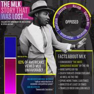 MLK-loststory.mp4