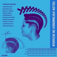 fractalmathheads.mp4
