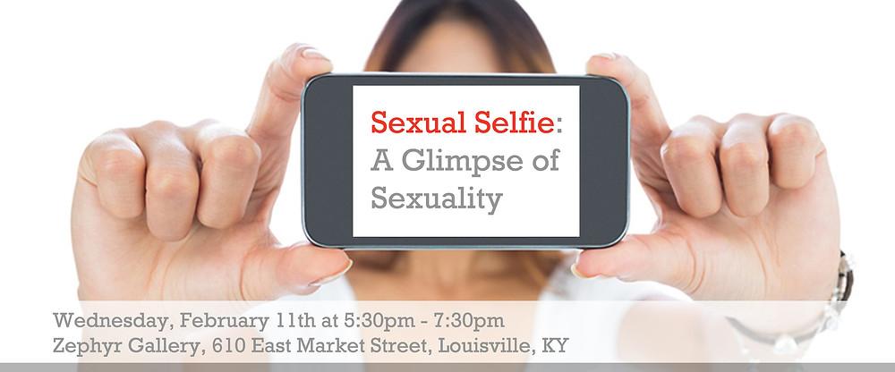 sexual selfie ad.jpg