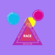 Race-1_1.mp4