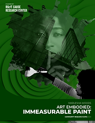 Art Embodied_ Immeasurable Paint- Cover.