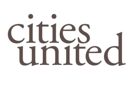 Cities-United-Logo