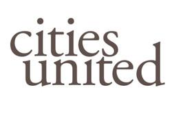 Cities-United-Logo