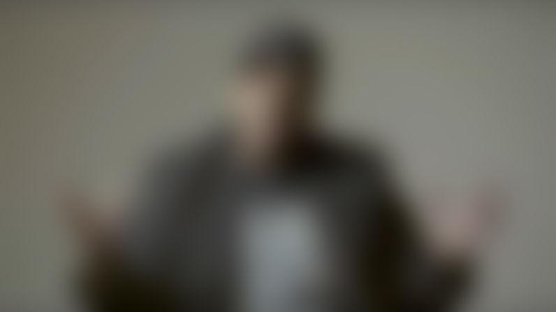 blur-woody.jpg