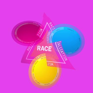 Race-2.mp4