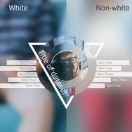 DiversityandInclusion-ConceptDesign14.jp
