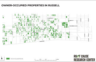 RCRC-Russell_Map5-OwnerOccupied.jpg