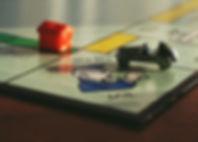 hotrod-die-cast-model-on-board-1422673.j