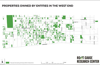 RCRC-Russel_Map2-Parcel ownership West E