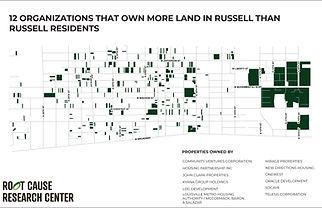 RCRC-Russel_Map6-12 organizations that o