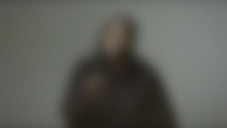 blur-shannon.jpg
