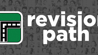 Revision Path Interview