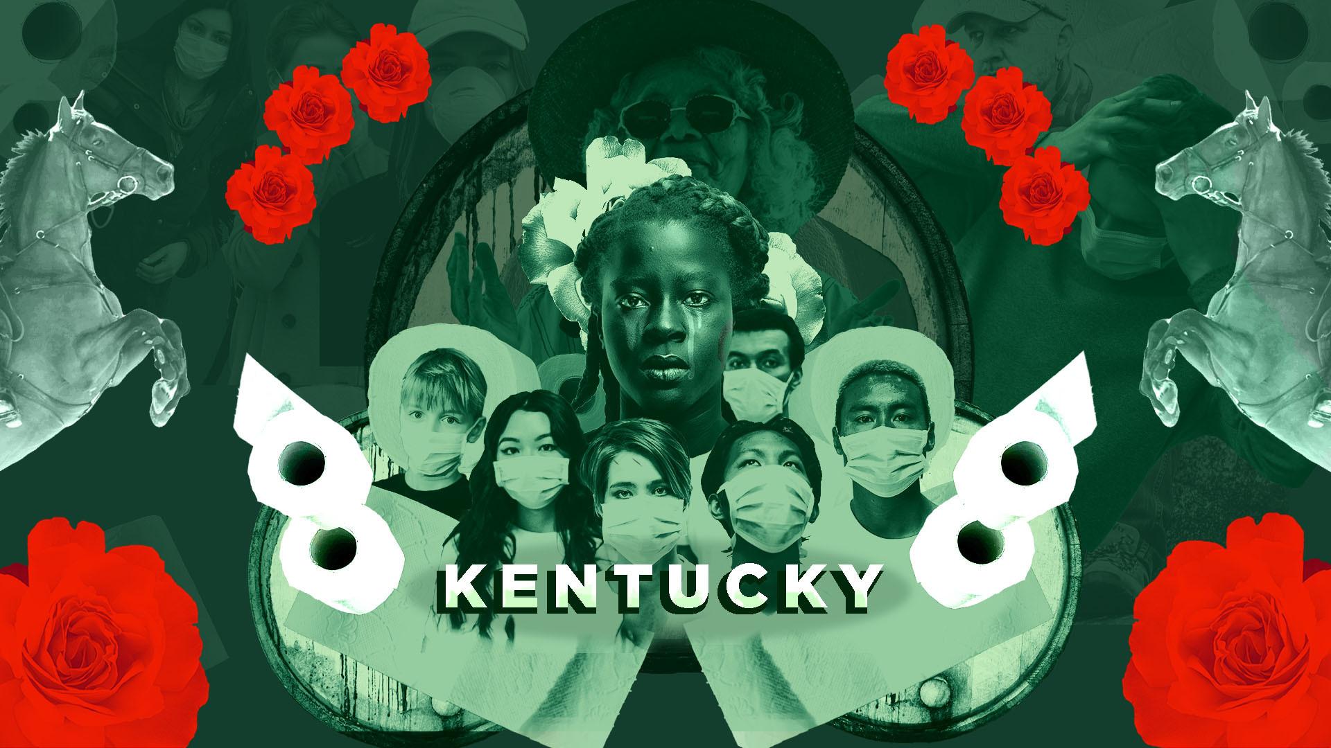 Kentuckians2.jpg