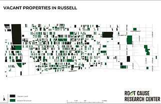 RCRC-Russell_Map10-Vacant Property.jpg
